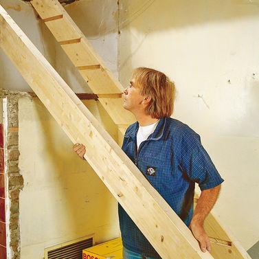 Изображение - Лестница для дома своими руками – это реально! proxy?url=https%3A%2F%2Fmainavi.ru%2Fupload%2Fiart%2Fderevyannaya-lestnica-svoimi-rukami%2F7