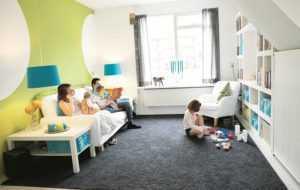 Изображение - Можно ли купить комнату на материнский капитал (в квартире или общежитии), как это сделать, условия proxy?url=https%3A%2F%2Fmatkapital.org%2Fwp-content%2Fuploads%2F2017%2F12%2Fkomnata-300x190