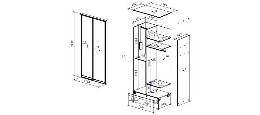 Изображение - Как сделать шкаф своими руками proxy?url=https%3A%2F%2Fmblx.ru%2Fwp-content%2Fuploads%2F2017%2F12%2FDetalirovka