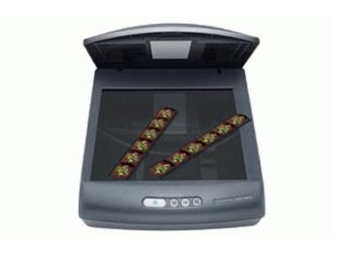 Epson 1660 драйвер XP