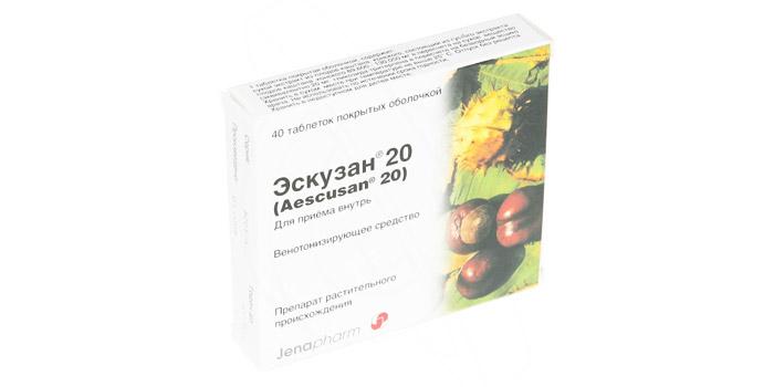 Изображение - Какие таблетки лучше для вен на ногах proxy?url=https%3A%2F%2Fmedikym.ru%2Fwp-content%2Fuploads%2F2017%2F09%2Ftabletki-ot-varikoza