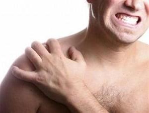 Изображение - Артроз плечевого сустава симптомы и лечение уколы proxy?url=https%3A%2F%2Fmedsimptom.org%2Fwp-content%2Fuploads%2F2017%2F06%2FArtroz-plechevogo-sustava