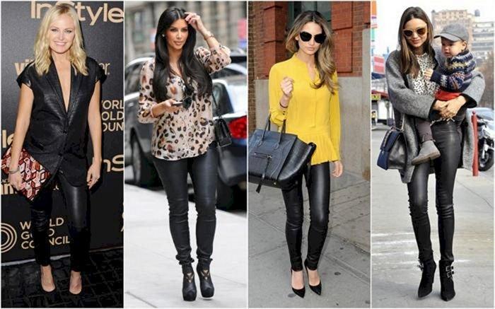 Изображение - Как выбрать кожаные брюки женские proxy?url=https%3A%2F%2Fmodaciz.com%2Fwp-content%2Fuploads%2F2018%2F02%2Fkozhanye-shtany-4-6.jpg