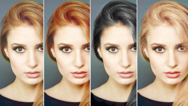 Изображение - Какая краска лучше для седых волос proxy?url=https%3A%2F%2Fmolodei.com%2Fwp-content%2Fuploads%2F2018%2F06%2Fottenki-volos-600x338