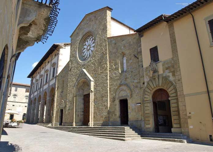 Изображение - Тоскана италия достопримечательности proxy?url=https%3A%2F%2Fmost-beauty.ru%2Fwp-content%2Fuploads%2F2018%2F07%2FSansepolkro
