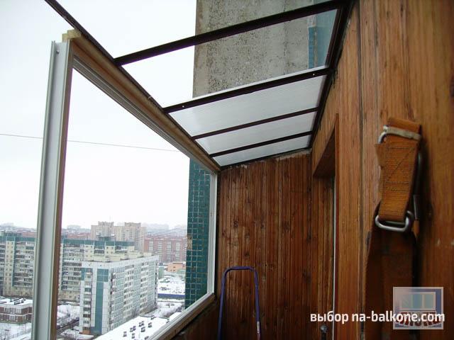 Изображение - Остекление балконов proxy?url=https%3A%2F%2Fna-balkone.com%2Fuploads%2Fposts%2F2016-04%2F1460755201_pkspbgroup.ru