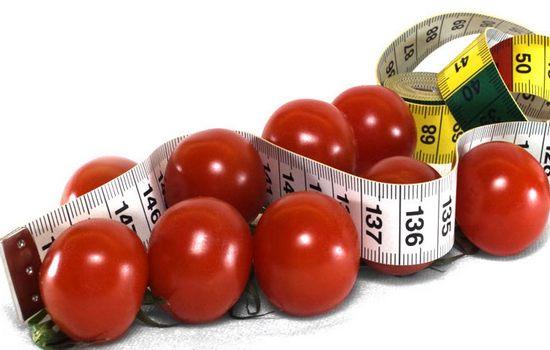Изображение - Сок томатный на диете proxy?url=https%3A%2F%2Fnadieteprosto.ru%2Fwp-content%2Fuploads%2F2017%2F02%2Ftomatdieta1