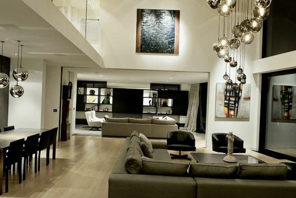 Изображение - Интересный дизайн гостиной комнаты proxy?url=https%3A%2F%2Fnews-intime.ru%2Fwp-content%2Fuploads%2F2016%2F06%2Fgostinaya-dizayn-1