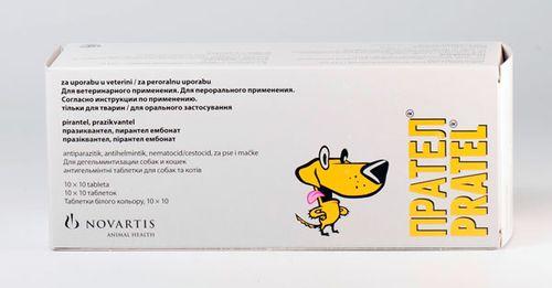 Изображение - Инструкция по применению пратела proxy?url=https%3A%2F%2Fokotikah.ru%2Fwp-content%2Fuploads%2F2017%2F02%2Fpratel777_result