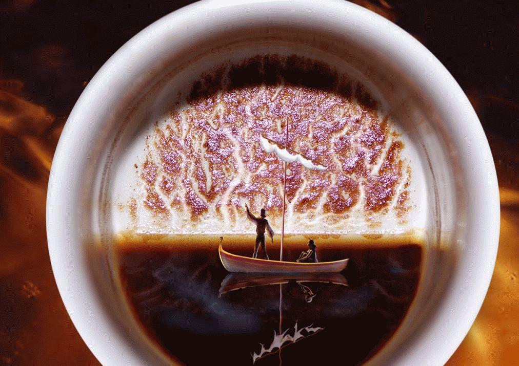 Изображение - Толкование сна кофе proxy?url=https%3A%2F%2Fon-woman.com%2Fwp-content%2Fuploads%2Fcvetok-na-kofeynoy-gushche