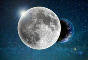 Изображение - Диета по лунному календарю proxy?url=https%3A%2F%2Fonedieta.ru%2Fwp-content%2Fuploads%2F2018%2F01%2Fluna-300x204