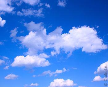 Изображение - Сонник черное небо proxy?url=https%3A%2F%2Forakul.ru%2Fwp-content%2Fimages%2Fsonnik%2Fbukva%2Fn%2Fnebo
