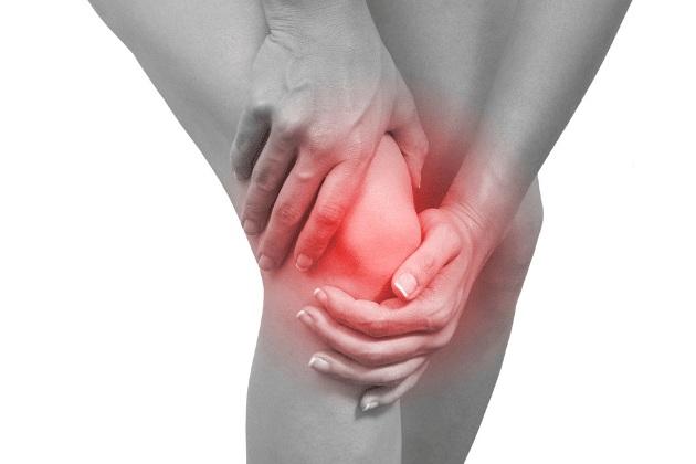 Изображение - Какой врач лечит тендинит плечевого сустава proxy?url=https%3A%2F%2Fortopediya.pro%2Fwp-content%2Fuploads%2F2017%2F10%2Ftendinit