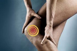 Изображение - Артротомия коленного сустава proxy?url=https%3A%2F%2Fosteocure.ru%2Fwp-content%2Fuploads%2F2015%2F09%2Fbol5