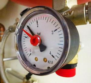 Изображение - Как повысить давление в системе отопления proxy?url=https%3A%2F%2Foventilyacii.ru%2Fwp-content%2Fuploads%2F2018%2F09%2Fponyatie_davleniya_sisteme
