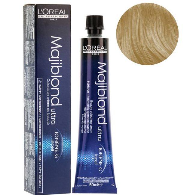 Изображение - Качественная краска для волос proxy?url=https%3A%2F%2Foxsy.ru%2Fwp-content%2Fuploads%2F2018%2F11%2FLOreal-Professionnel-Majiblond-ultra-e1541757252932