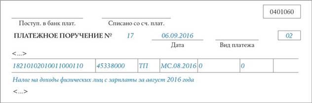 Изображение - Ндфл в сентябре с больничных, отпускных проводят одной платежкой proxy?url=https%3A%2F%2Fpandia.ru%2Ftext%2F80%2F338%2Fimages%2Fimage002_90