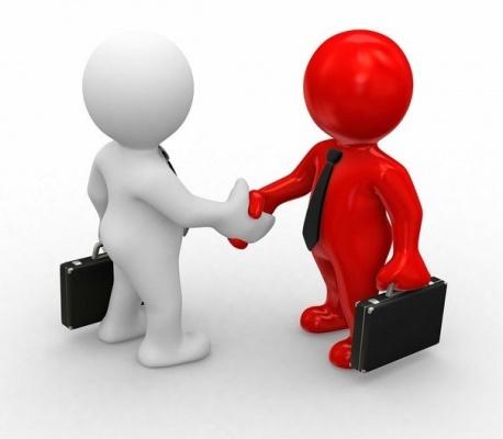 Изображение - Что такое договор о намерениях proxy?url=https%3A%2F%2Fpaperdoc.ru%2Fwp-content%2Fuploads%2Fuserfiles%2F61_4_small