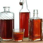 Изображение - Насколько губителен алкоголь для глиста proxy?url=https%3A%2F%2Fparazity.com%2Fwp-content%2Fuploads%2F2016%2F10%2F1-8-150x150
