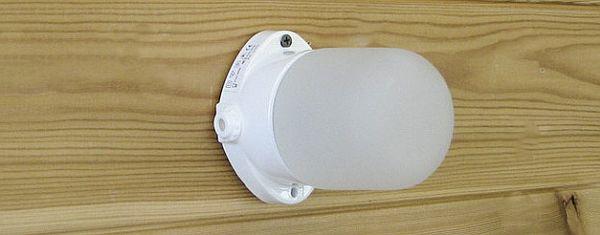Изображение - Светильники для бани в парилку критерии выбора proxy?url=https%3A%2F%2Fparilochka.com%2Fwp-content%2Fuploads%2F2018%2F06%2FSvetilnik-termostoikii-dlia-sauny-Lindner