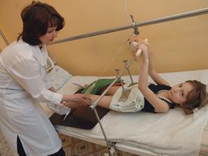 Изображение - Болезнь пертеса тазобедренного сустава у детей лечение proxy?url=https%3A%2F%2Fpediatrio.ru%2Fwp-content%2Fuploads%2F2017%2F05%2F1-2
