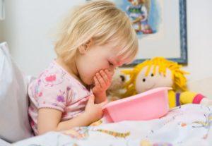 Изображение - Как протекает и излечивается описторхоз у детей proxy?url=https%3A%2F%2Fpediatrio.ru%2Fwp-content%2Fuploads%2F2017%2F09%2FScreenshot_203-e1480357140577-300x207