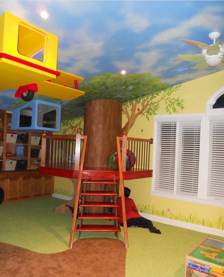 Изображение - Как оборудовать детскую игровую комнату proxy?url=https%3A%2F%2Fpix-feed.com%2Fwp-content%2Fuploads%2F2018%2F04%2F16-5