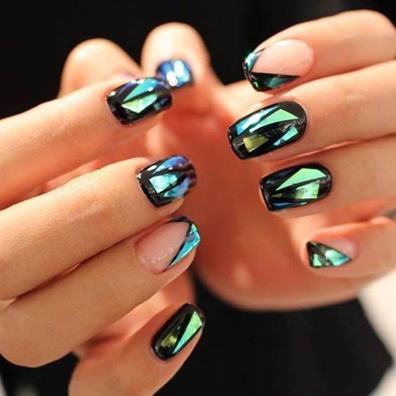 Изображение - Дизайн ногтей – красивые руки proxy?url=https%3A%2F%2Fpix-feed.com%2Fwp-content%2Fuploads%2F2018%2F07%2F72-17