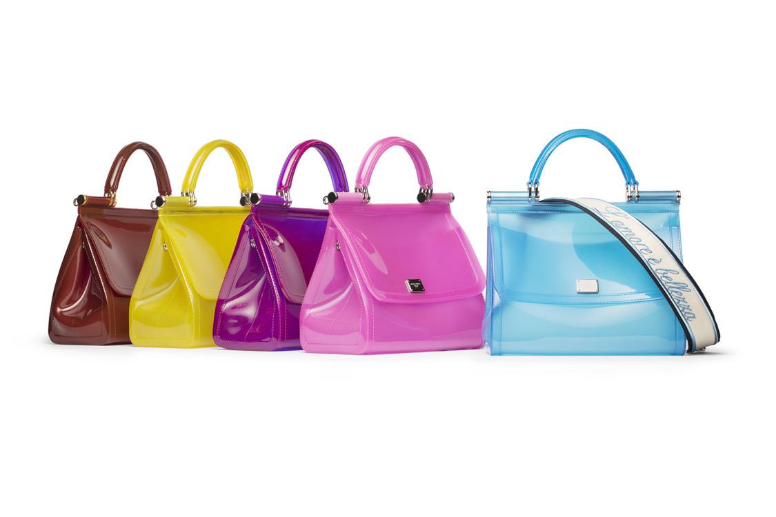 Изображение - Женские сумки 2019 года proxy?url=https%3A%2F%2Fpix-feed.com%2Fwp-content%2Fuploads%2F2018%2F08%2F5b59c7c0d70fa