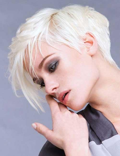 Изображение - Модные стрижки женские осень 2019 proxy?url=https%3A%2F%2Fpix-feed.com%2Fwp-content%2Fuploads%2F2018%2F08%2Fa569594e94a24b181516384ff08ea79c