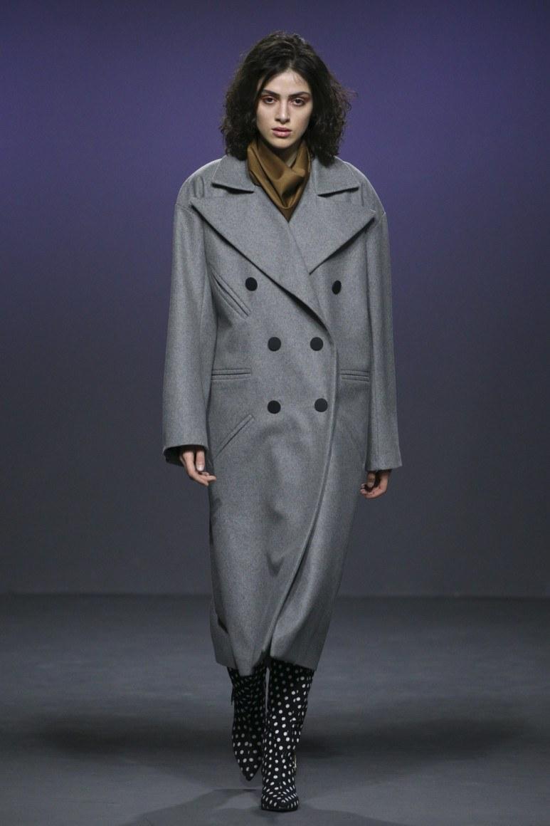 Изображение - Новые тенденции моды 2019 года proxy?url=https%3A%2F%2Fpix-feed.com%2Fwp-content%2Fuploads%2F2018%2F09%2F5aed61ab39e67