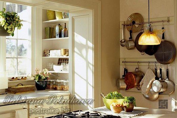 Изображение - Комфортный и уютный интерьер кухни в хрущевке, или идеям нет предела! proxy?url=https%3A%2F%2Fpostroika.biz%2Fwp-content%2Fuploads%2F2012%2F12%2Fthumbs%2F1355394741_51.-interer-kuhni-v-hruschevke-10