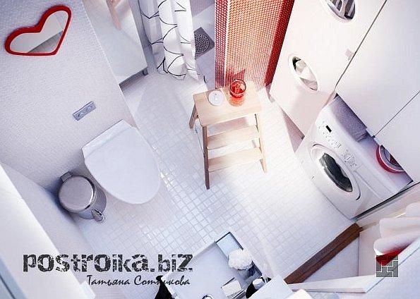 Изображение - Тысяча и одна мелочь, или стильный декор ванной комнаты proxy?url=https%3A%2F%2Fpostroika.biz%2Fwp-content%2Fuploads%2F2013%2F04%2Fthumbs%2F1365351208_dekor-vannoy-komnaty-svoimi-rukami