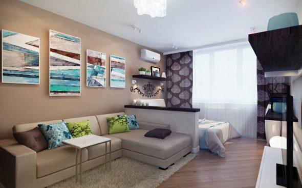 Изображение - Решение есть 35 идей дизайна однокомнатной квартиры 40 кв. м proxy?url=https%3A%2F%2Fpostroika.biz%2Fwp-content%2Fuploads%2F2018%2F09%2Fpost_5b9f4ea6bab00-590x369