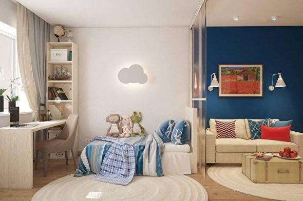Изображение - Решение есть 35 идей дизайна однокомнатной квартиры 40 кв. м proxy?url=https%3A%2F%2Fpostroika.biz%2Fwp-content%2Fuploads%2F2018%2F09%2Fpost_5b9f4ea778a0f-590x392