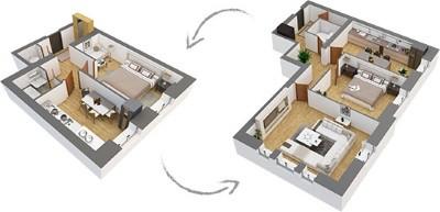 Изображение - Как обменять жилье, полученное по договору социального найма proxy?url=https%3A%2F%2Fpravo.guru%2Fwp-content%2Fuploads%2F2016%2F02%2FKak-obmenyat-munitsipalnuyu-kvartiru-po-dogovoru-sotsnajma