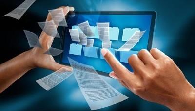 Изображение - Как оформить и получить временную регистрацию proxy?url=https%3A%2F%2Fpravo.guru%2Fwp-content%2Fuploads%2F2016%2F06%2FFoto-4-14