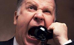 Изображение - Кому жаловаться если коллекторы звонят из-за чужого кредита proxy?url=https%3A%2F%2Fpravo812.ru%2Fimages%2Fnews%2Fo%2FaWItmudIGNi