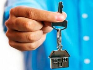 Изображение - Что нужно знать о муниципальном жилье proxy?url=https%3A%2F%2Fpravonedv.ru%2Fwp-content%2Fuploads%2F2015%2F12%2Fbesplatnoe-zhilyo-300x226