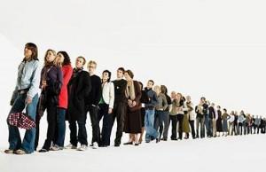 Изображение - Очередь на улучшение жилищных условий способы узнать свой номер proxy?url=https%3A%2F%2Fpravonedv.ru%2Fwp-content%2Fuploads%2F2016%2F06%2F1_525510647d281525510647d2be-300x194