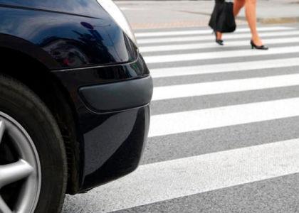 Изображение - Наказание за сбитого пешехода на пешеходном переходе proxy?url=https%3A%2F%2Fpravzarulem.ru%2Fwp-content%2Fcache%2Fthumb%2F6355a9d01_420x300