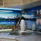 Изображение - Наклейки на кухню на стену как выбрать и как наклеить proxy?url=https%3A%2F%2Fpresstile.ru%2Fwp-content%2Fuploads%2F2017%2F10%2F3212ad0a5d4ff8b7a106bc6305368c37