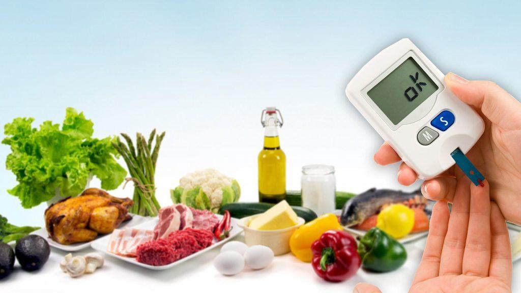Изображение - Диета сахарный диабет 2 типа питание proxy?url=https%3A%2F%2Fpridiabete.ru%2Fwp-content%2Fuploads%2F2017%2F10%2FDiabet-2-tipa-dieta-i-pitanie1-1024x576