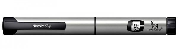 Изображение - Обзор шприц-ручки новопен инструкция и отзывы proxy?url=https%3A%2F%2Fprivivkainfo.ru%2Fwp-content%2Fuploads%2F2015%2F12%2Fshpric-ruchka-novopen-e1450299562814