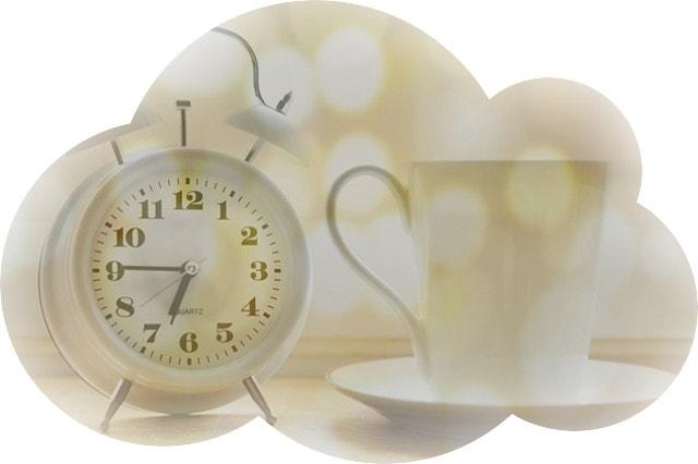 Изображение - Сны приснившиеся утром сбываются proxy?url=https%3A%2F%2Fpro-sonnik.ru%2Fwp-content%2Fuploads%2F2018%2F03%2Falarm-clock-2132264_640-min