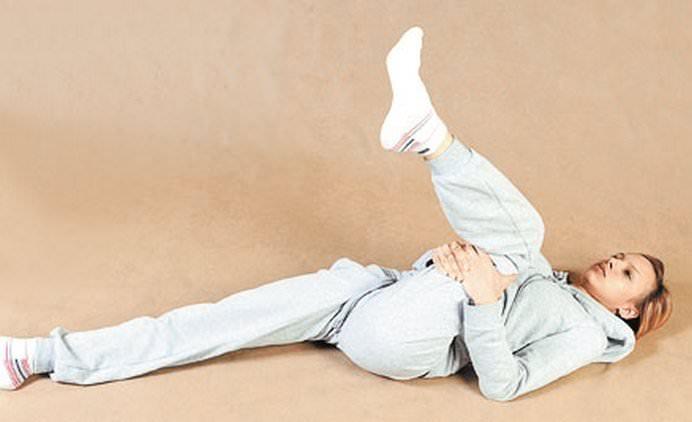Изображение - Лфк при гонартрозе коленного сустава 3 степени proxy?url=https%3A%2F%2Fprokoleni.ru%2Fwp-content%2Fuploads%2F2017%2F07%2Flechebnayagimnastikapriosteoxondrozepoya