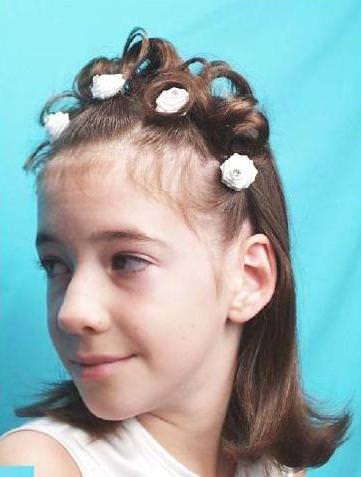 Изображение - Прически для девочек из косичек на длинные волосы proxy?url=https%3A%2F%2Fprokrasotu.net%2Fwp-content%2Fuploads%2F2017%2F03%2F%25D0%259B%25D0%25B5%25D0%25BF%25D0%25B5%25D1%2581%25D1%2582%25D0%25BA%25D0%25B8