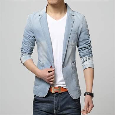 Изображение - Как выбрать повседневный пиджак proxy?url=https%3A%2F%2Fpromodu.com%2Fwp-content%2Fuploads%2F2017%2F06%2FHOT-2016-New-Spring-Fashion-Brand-Men-Blazer-Men-Trend-Jeans-Suits-Casual-Suit-Jean-Jacket_f2596569-7720-4f45-a347-a3ce77822717_grande