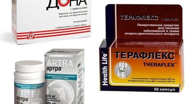 Изображение - Хондроитин с глюкозамином для суставов таблетки proxy?url=https%3A%2F%2Fprospinu.com%2Fwp-content%2Fcache%2Fthumb%2F9d%2F5b38bf1e940c19d_769x415