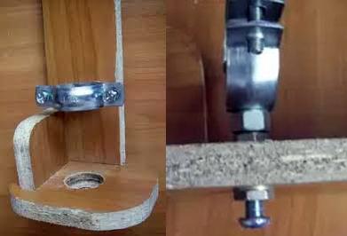 Изображение - Как сделать фрезер из дрели своими руками proxy?url=https%3A%2F%2Fprosto-instrumenty.ru%2Fwp-content%2Fuploads%2F2018%2F04%2F3